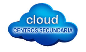 Cloud Matriculación